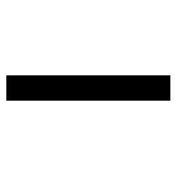 Nanotekas